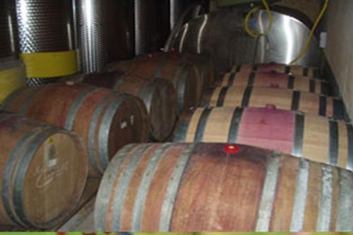 wijnvaten_1