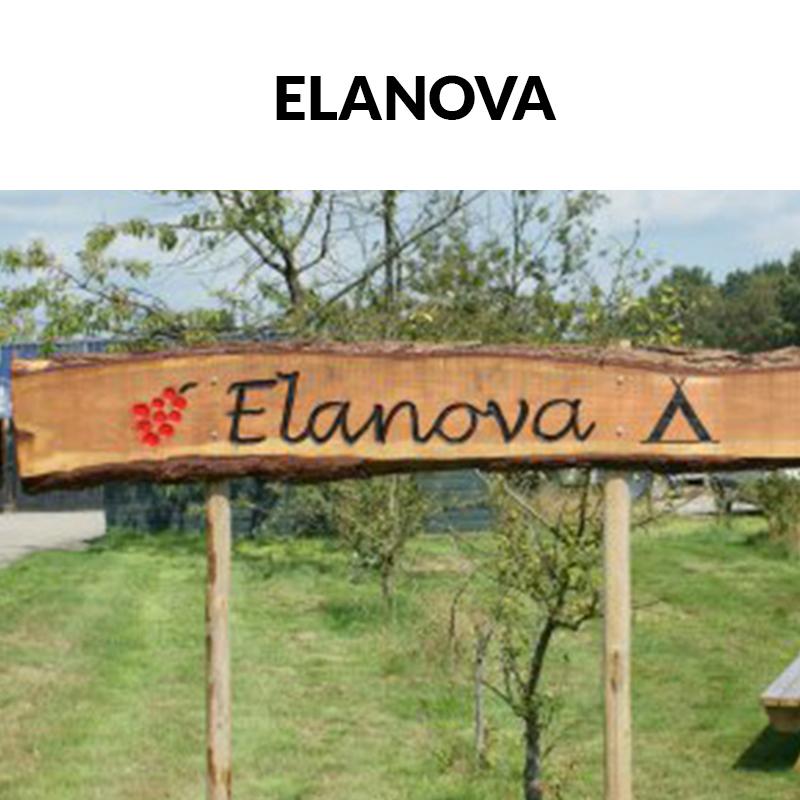 Wijnhoeve Elanova