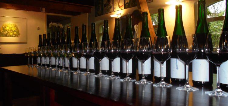 wijnen 2016 gekeurd en samengesteld